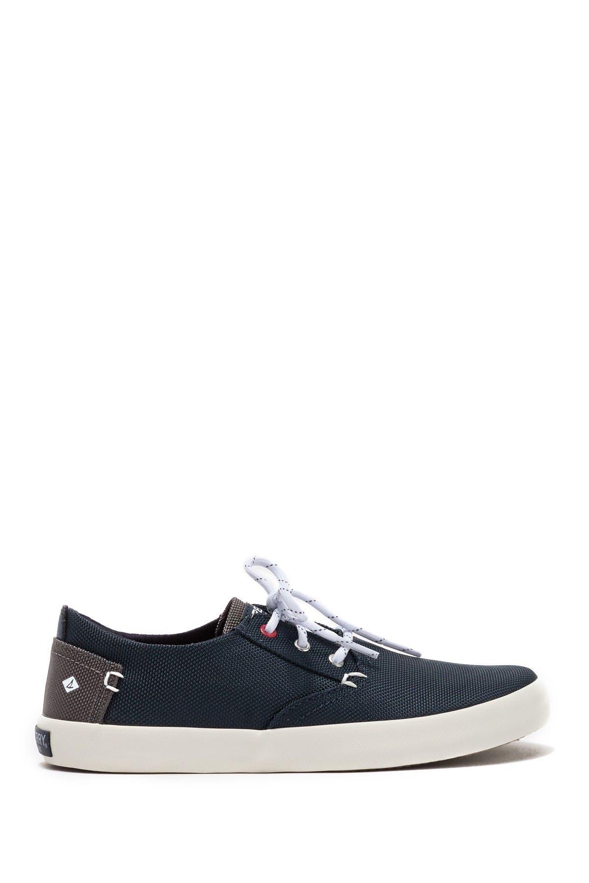 Sperry Bodie Sneaker