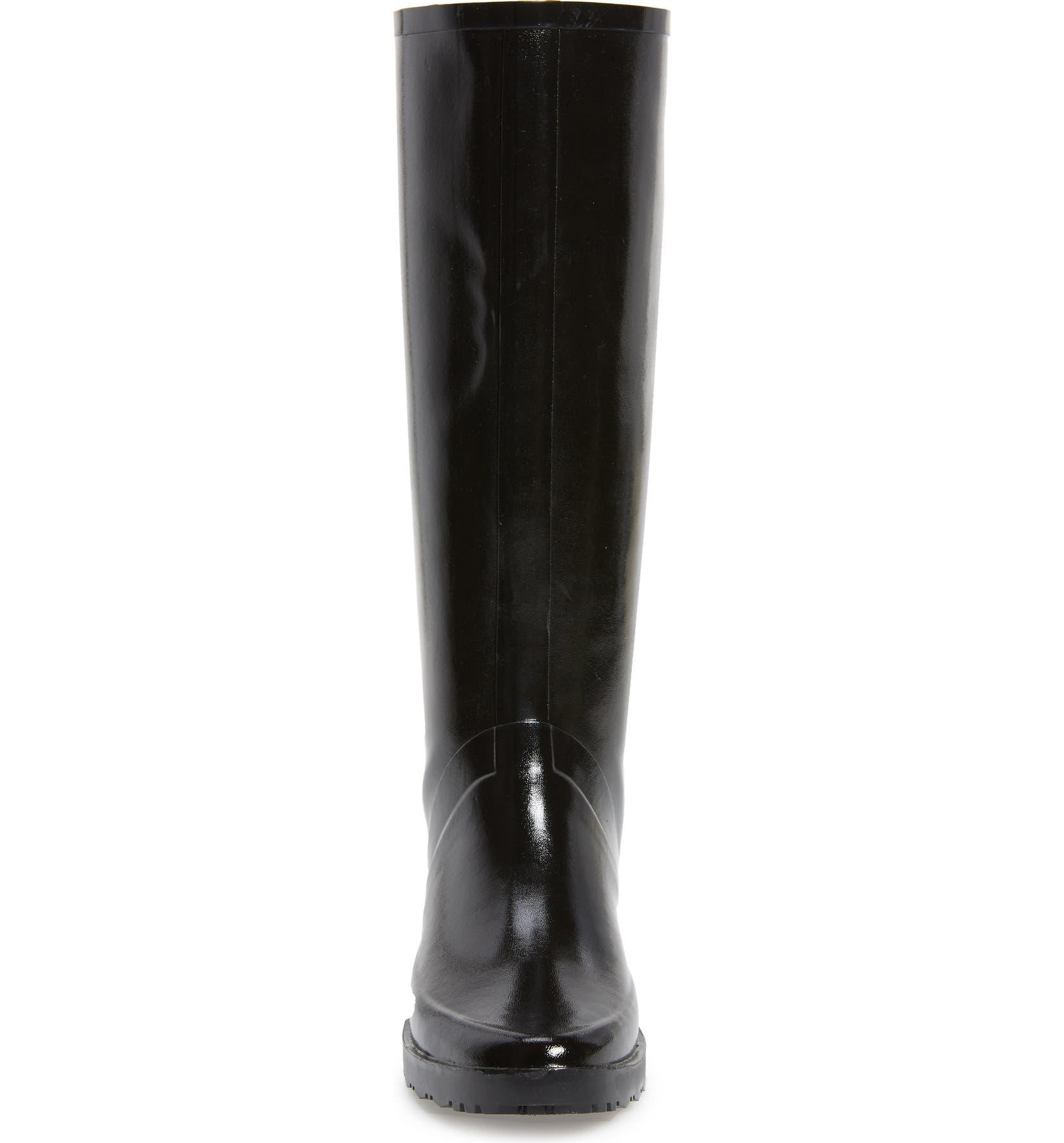 54598ecde Stuart Weitzman Griffin Boot (Women)   Nordstrom