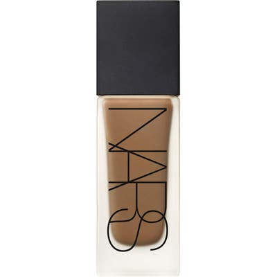 Nars All Day Luminous Weightless Liquid Foundation - Trinidad