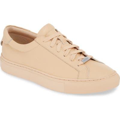 Jslides Lacee Sneaker, Beige