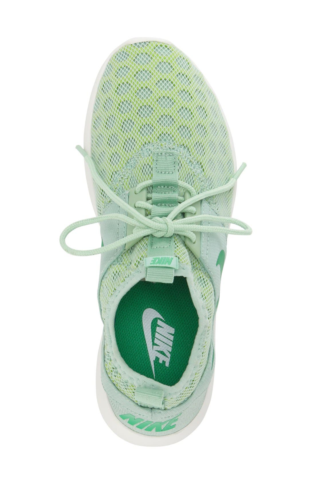 ,                             'Juvenate' Sneaker,                             Alternate thumbnail 156, color,                             304