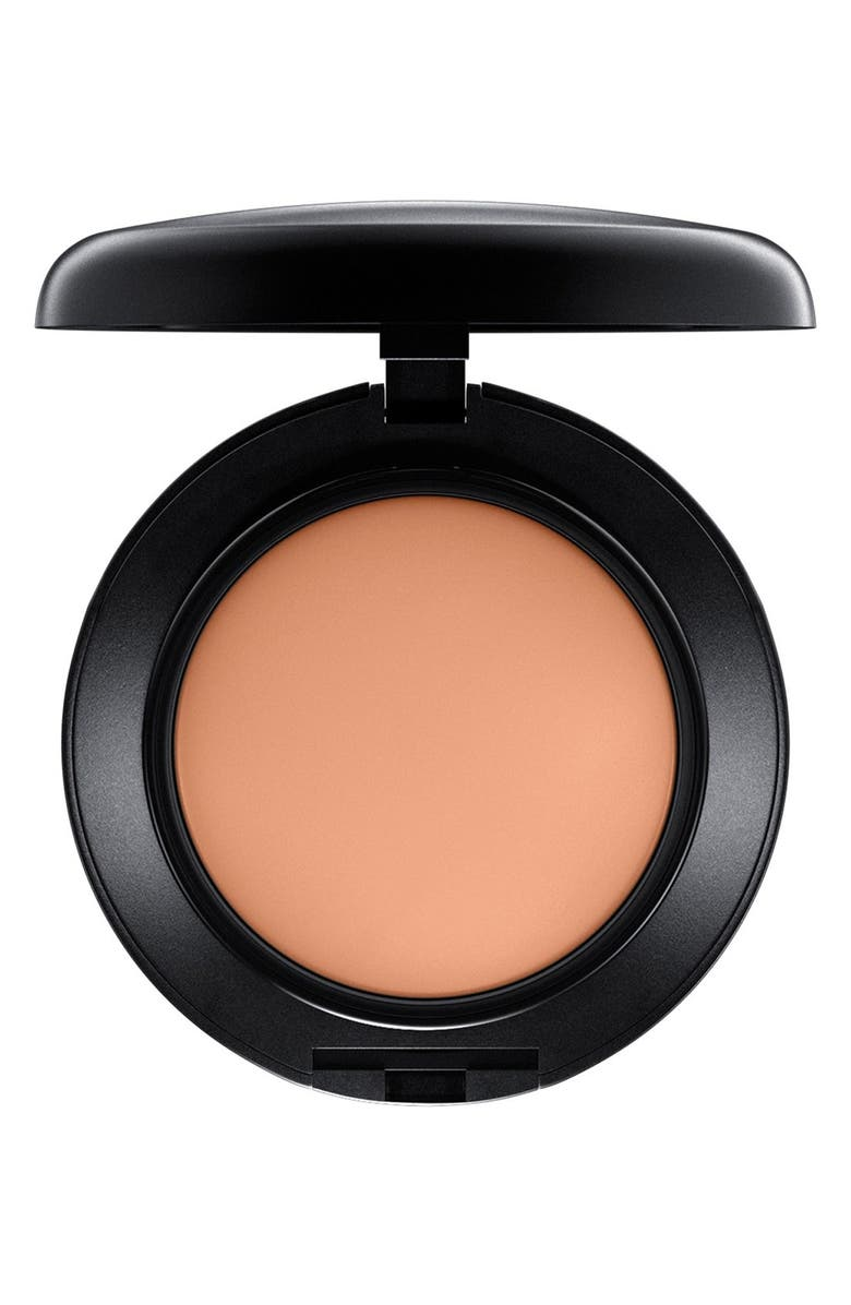 MAC COSMETICS MAC Studio Tech Foundation, Main, color, NW33