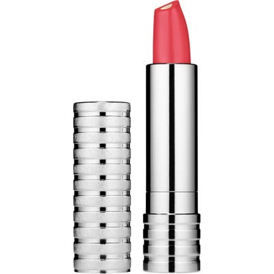 Clinique Dramatically Different Lipstick Shaping Lip Color - Glazed Berry