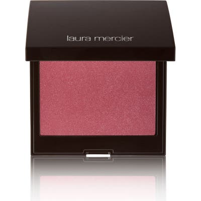 Laura Mercier Blush Colour Infusion Powder Blush - Sangria