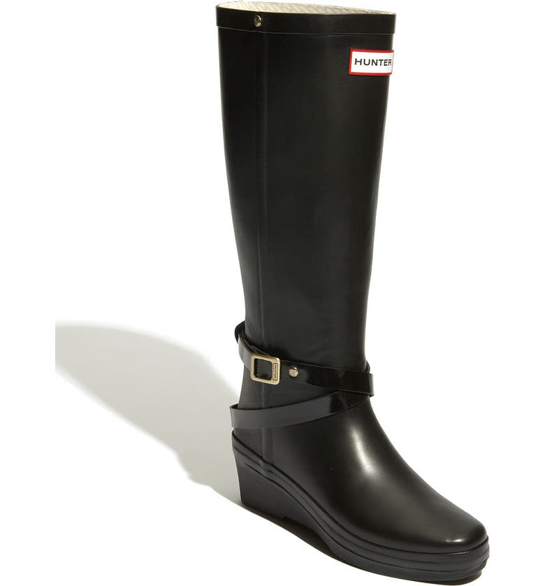 low price sale cute offer discounts 'Andora' Rain Boot