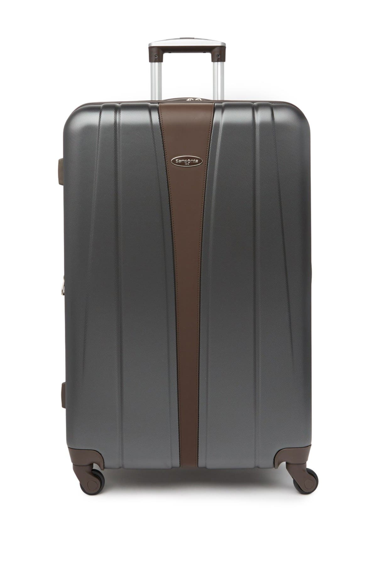 "Image of Samsonite 28"" Spinner Luggage"
