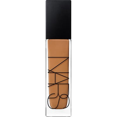 Nars Natural Radiant Longwear Foundation - Belem