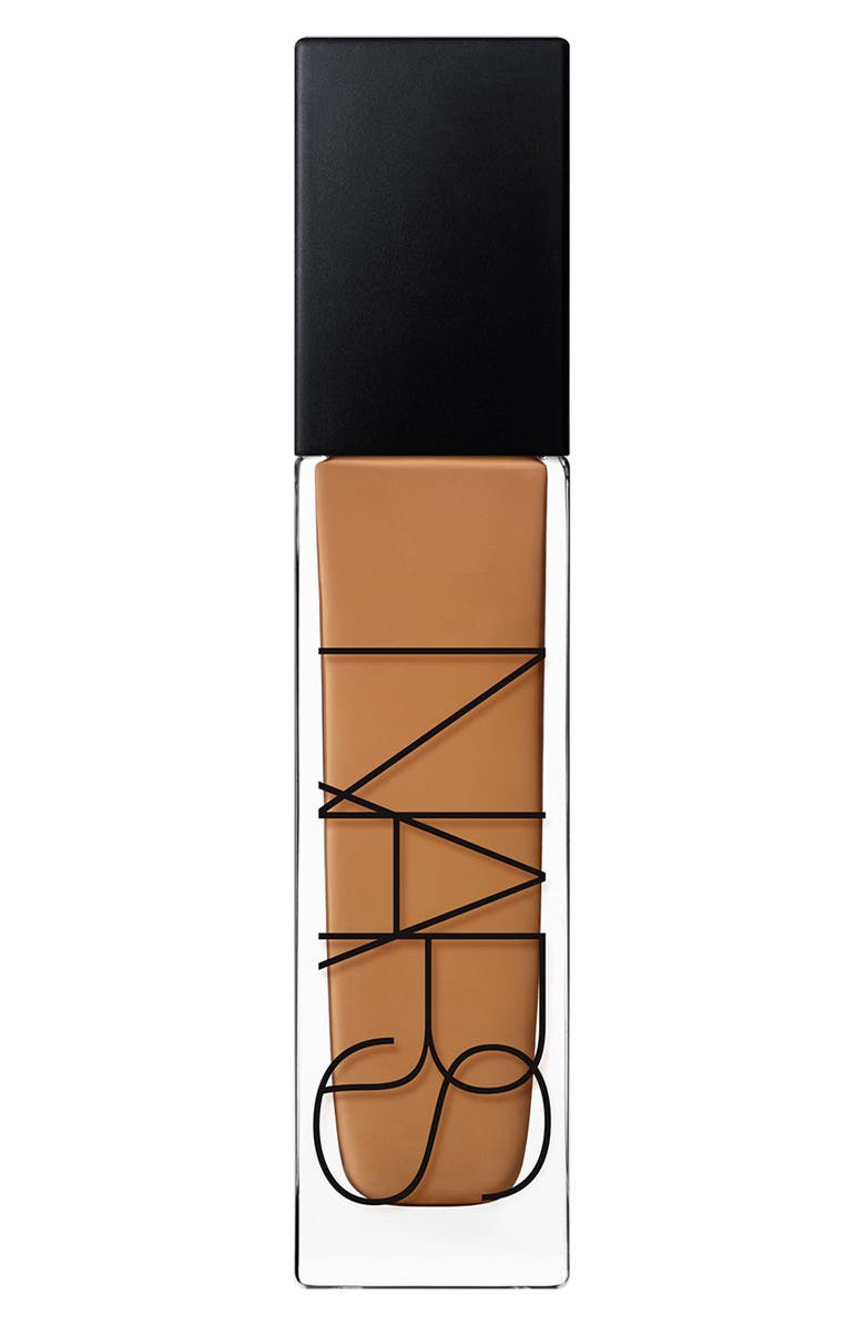 NARS Natural Radiant Longwear Foundation, Main, color, BELEM
