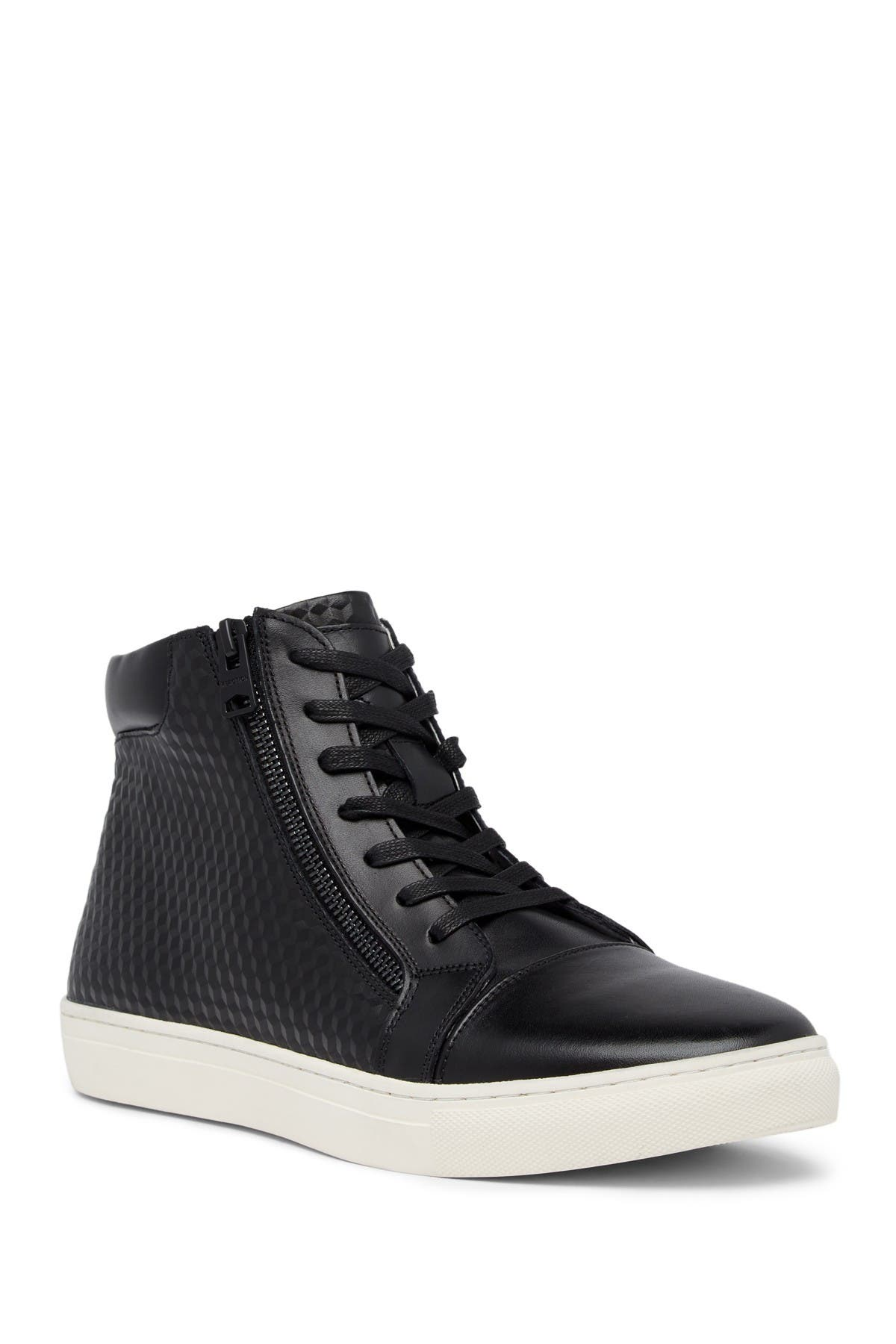 Kenneth Cole Reaction | Embossed High