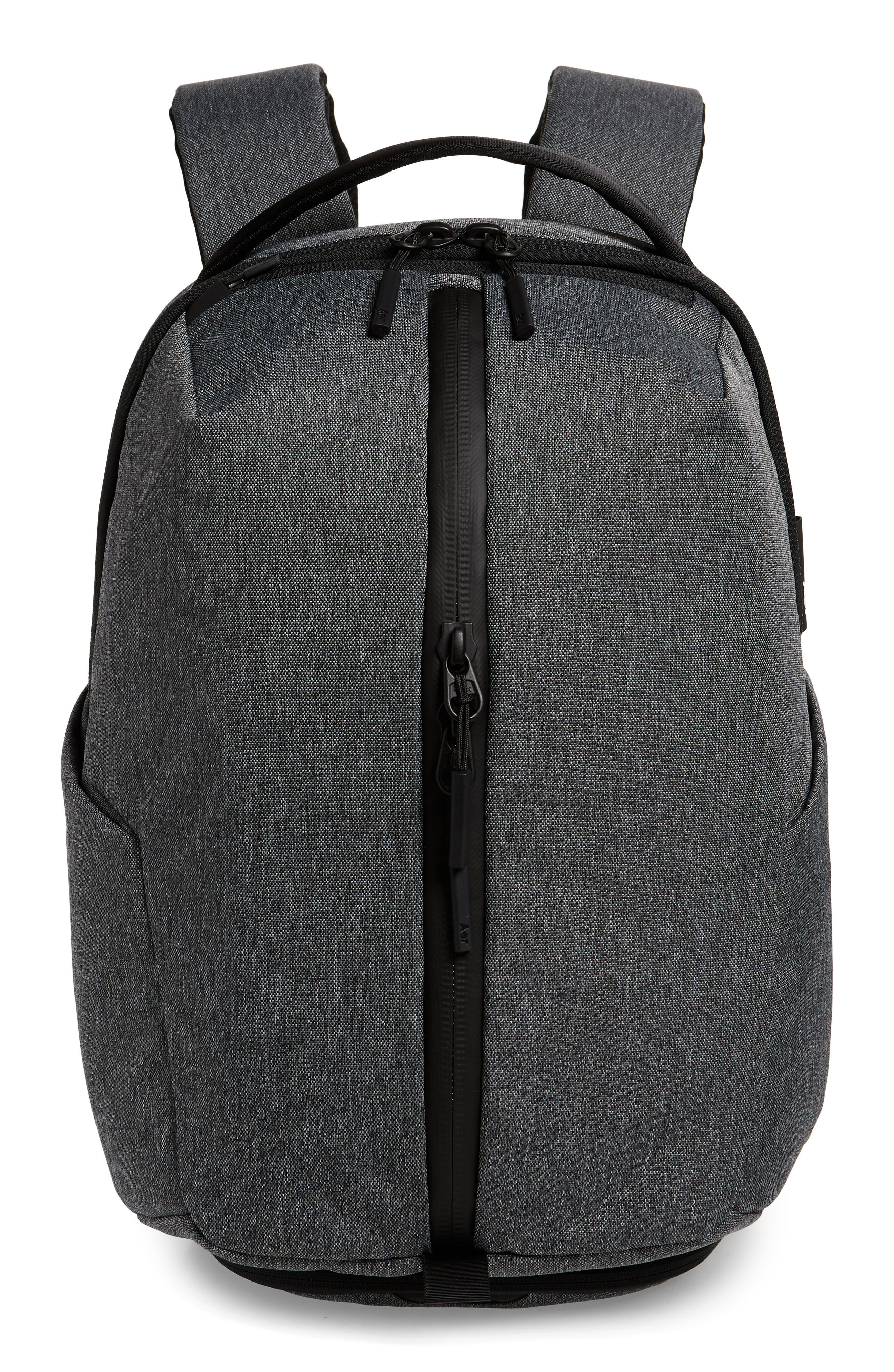 Fit 3 Water Resistant Backpack