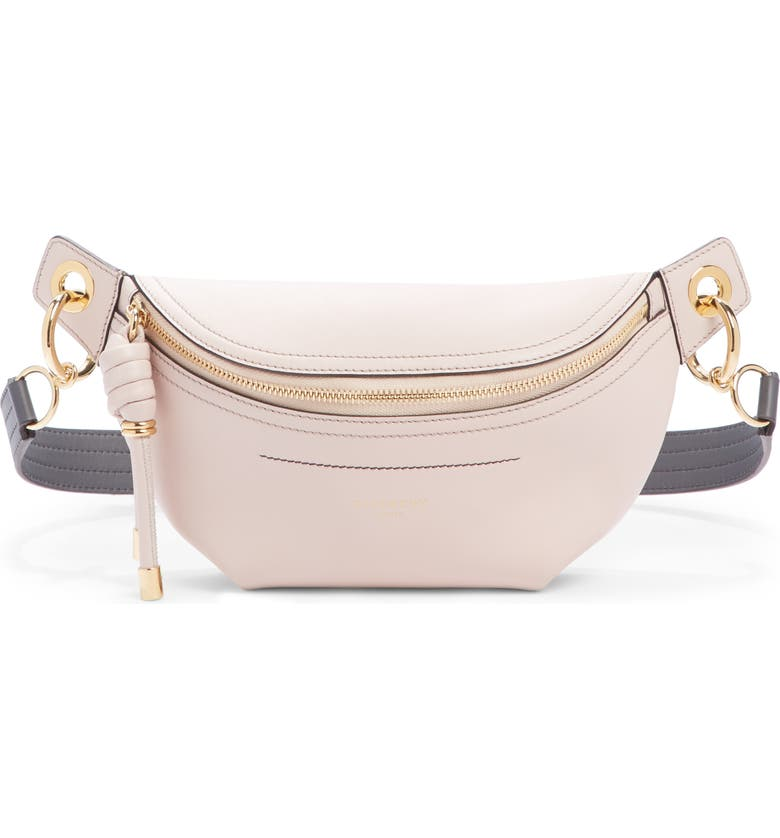 Small Whip Belt Bag by Givenchy