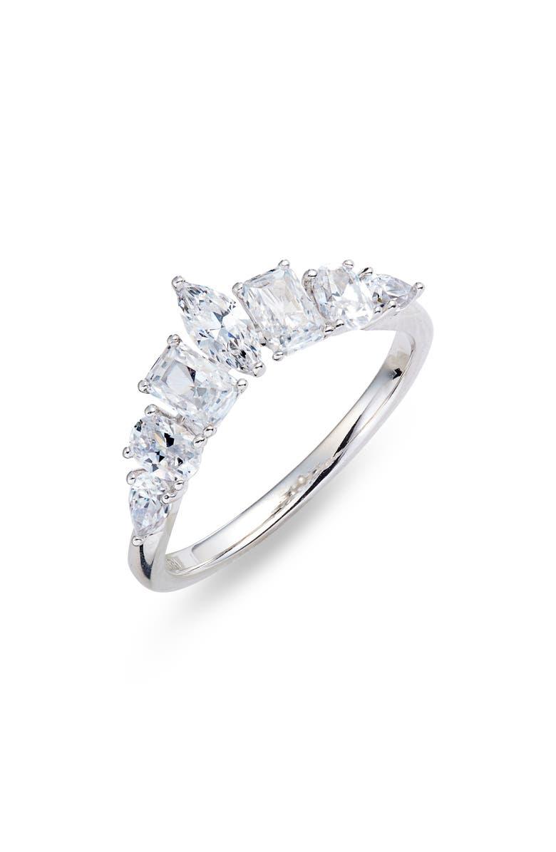 NADRI Gala Ring, Main, color, 040