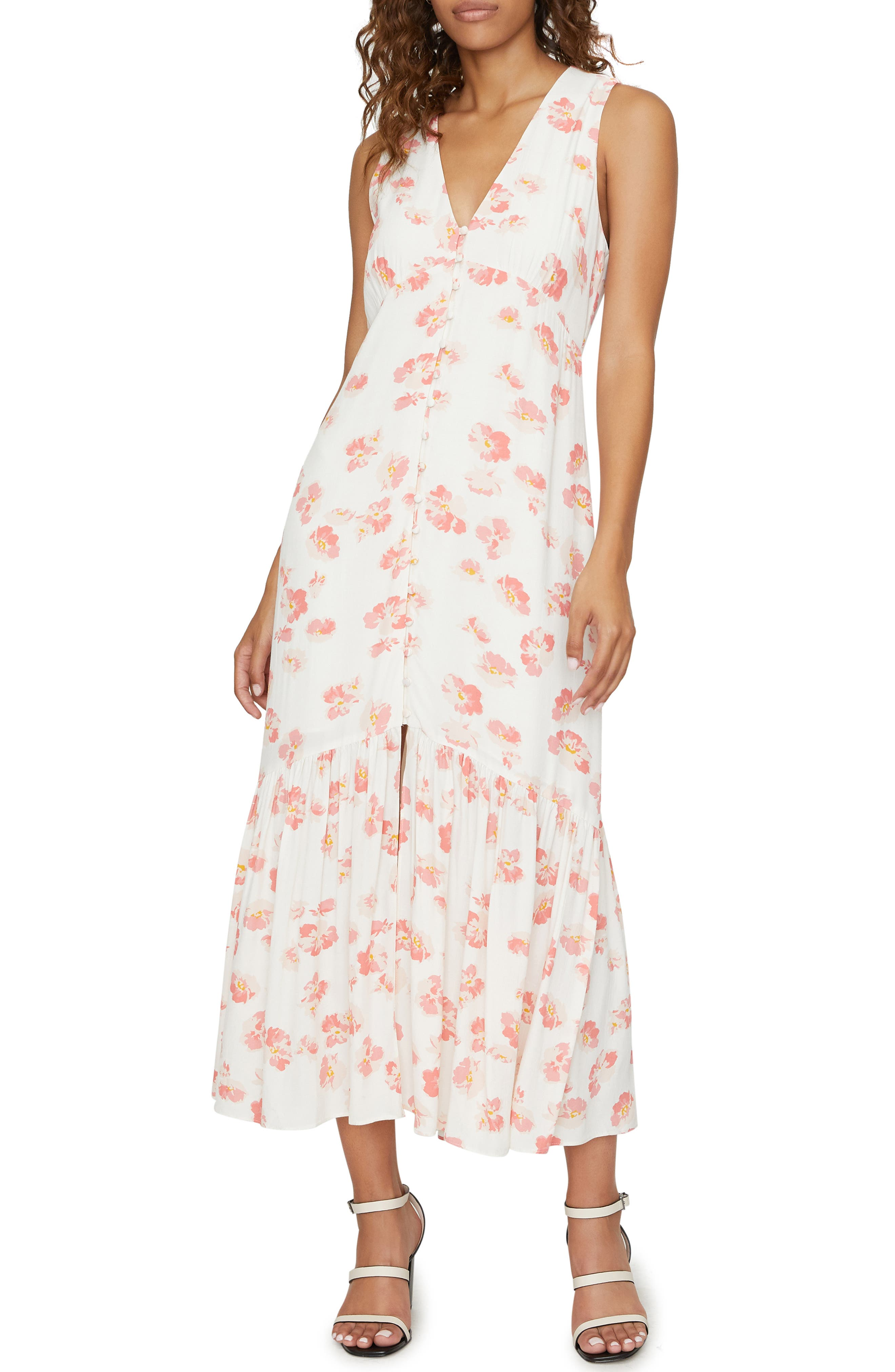 Image of Sanctuary Perfect Melody Midi Dress