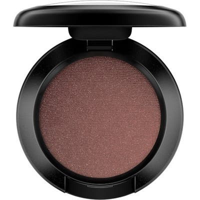 MAC Beige/brown Eyeshadow - Twinks (Vp)