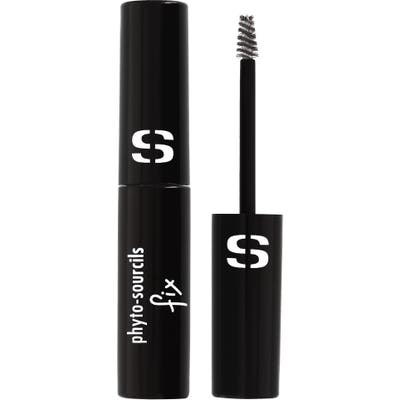Sisley Paris Phyto-Sourcils Fix Thickening & Setting Gel For Eyebrows - 0 Transparent