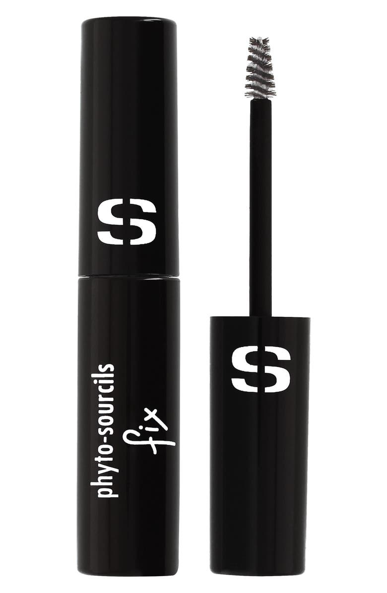 SISLEY PARIS Phyto-Sourcils Fix Thickening & Setting Gel for Eyebrows, Main, color, 0 TRANSPARENT