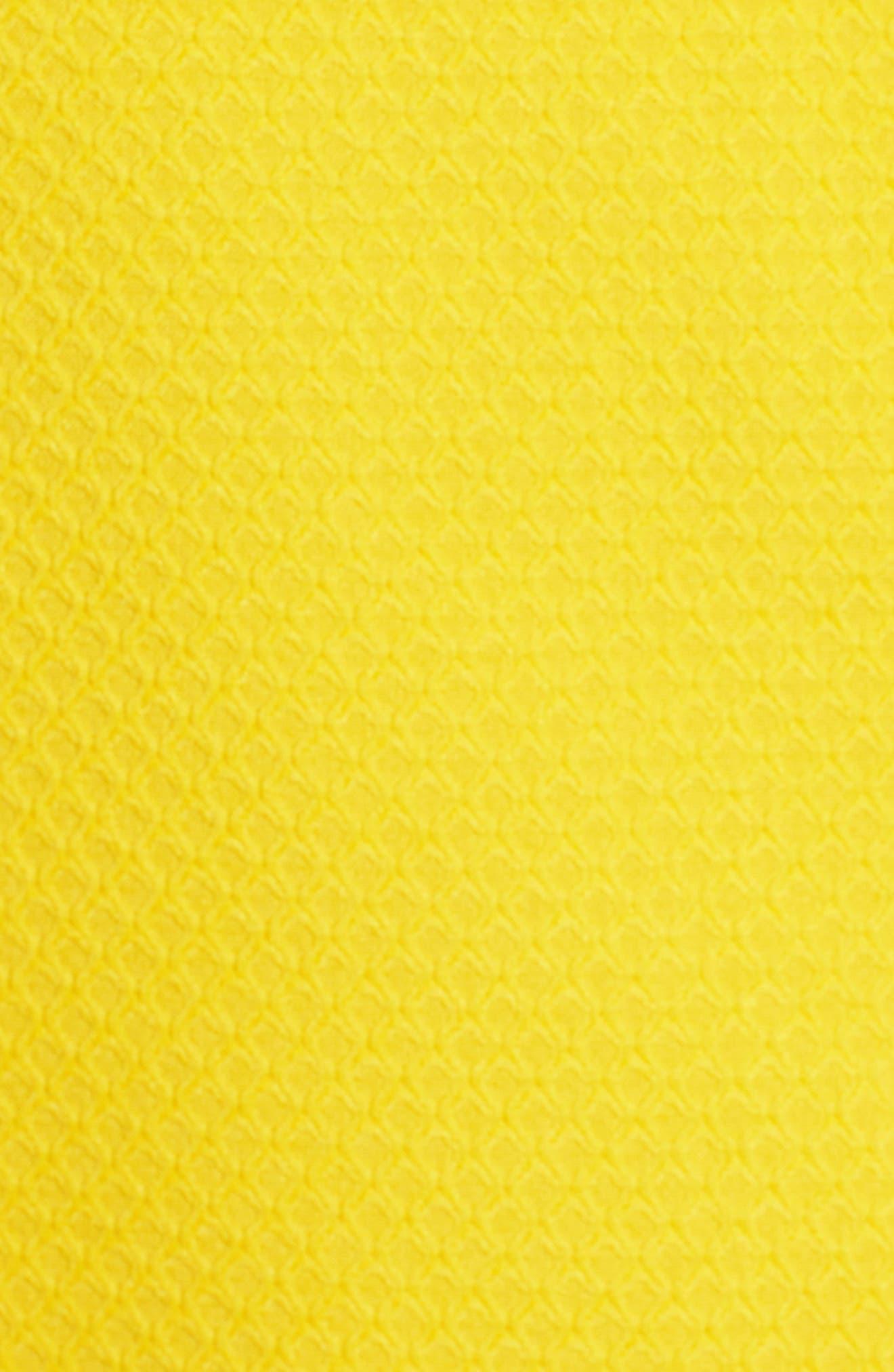 ,                             Ruffle One-Shoulder Dress,                             Alternate thumbnail 11, color,                             750