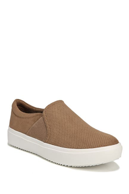 Image of Dr. Scholl's Wander Up Slip-On Sneaker