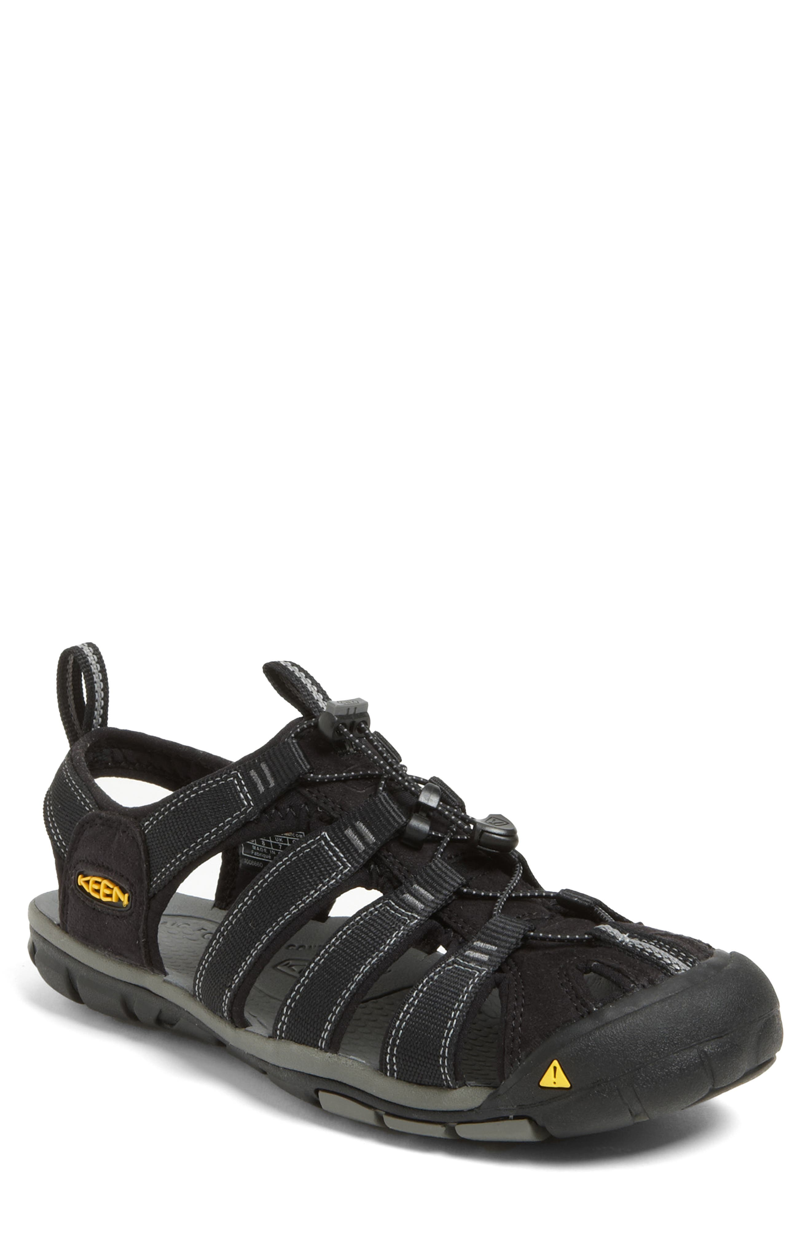 'Clearwater Cnx' Sandal