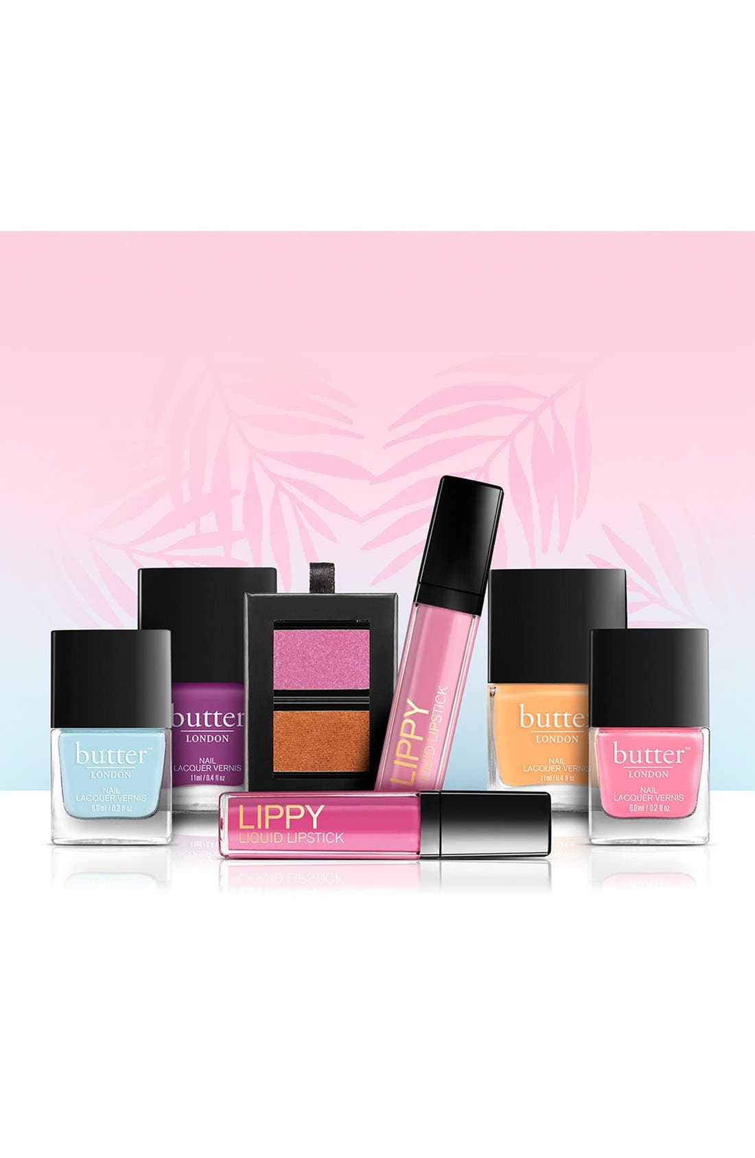 ,                             Trend Nail Lacquer,                             Alternate thumbnail 259, color,                             703