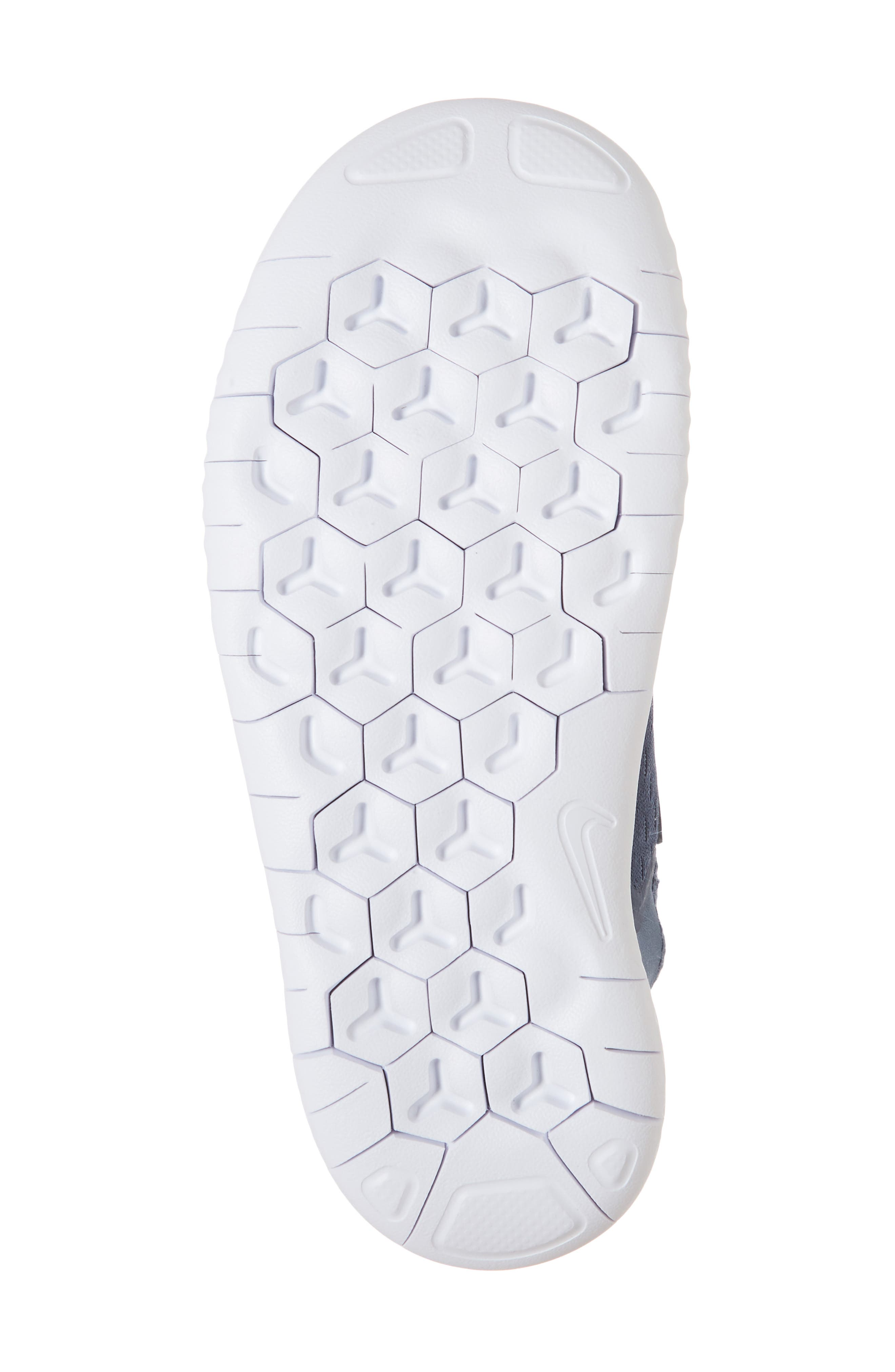 ,                             Free RN Running Shoe,                             Alternate thumbnail 88, color,                             405