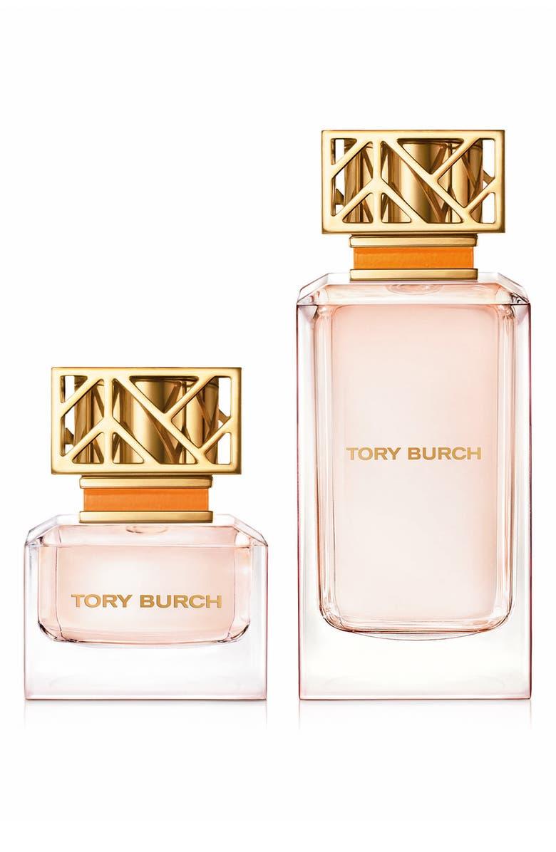 TORY BURCH Eau de Parfum Set, Main, color, NO COLOR