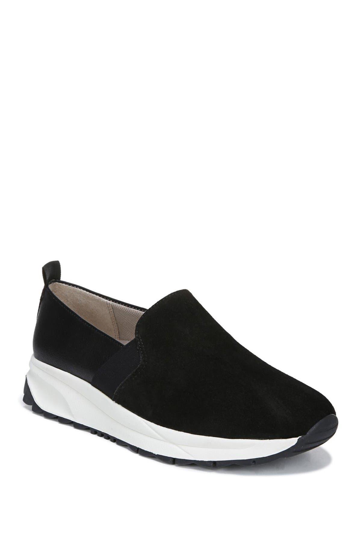 Naturalizer | Norine Slip-On Sneaker