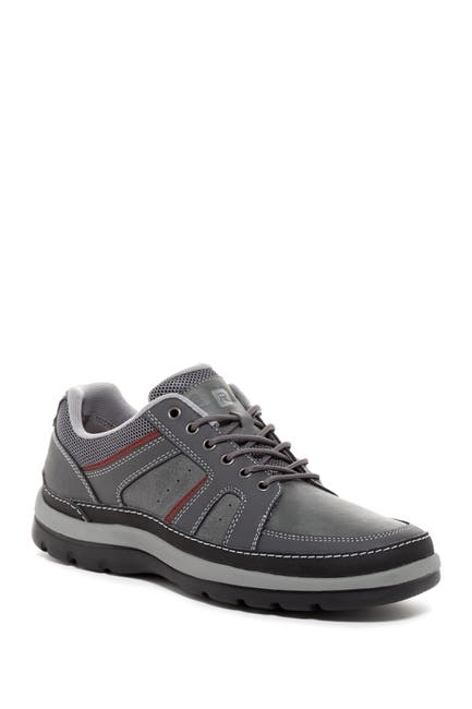 Image of Rockport Get Your Kicks Mudguard Sneaker - Wide Width Available