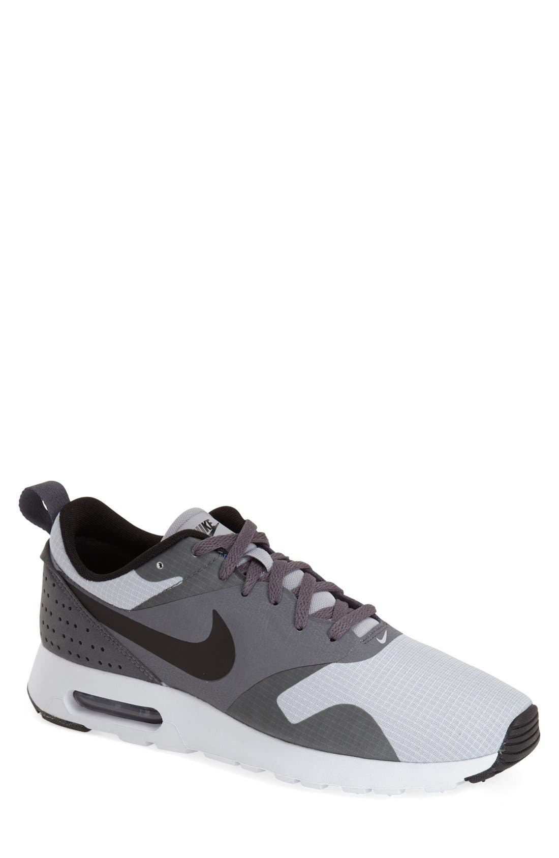 ,                             'Air Max Tavas' Sneaker,                             Main thumbnail 121, color,                             082