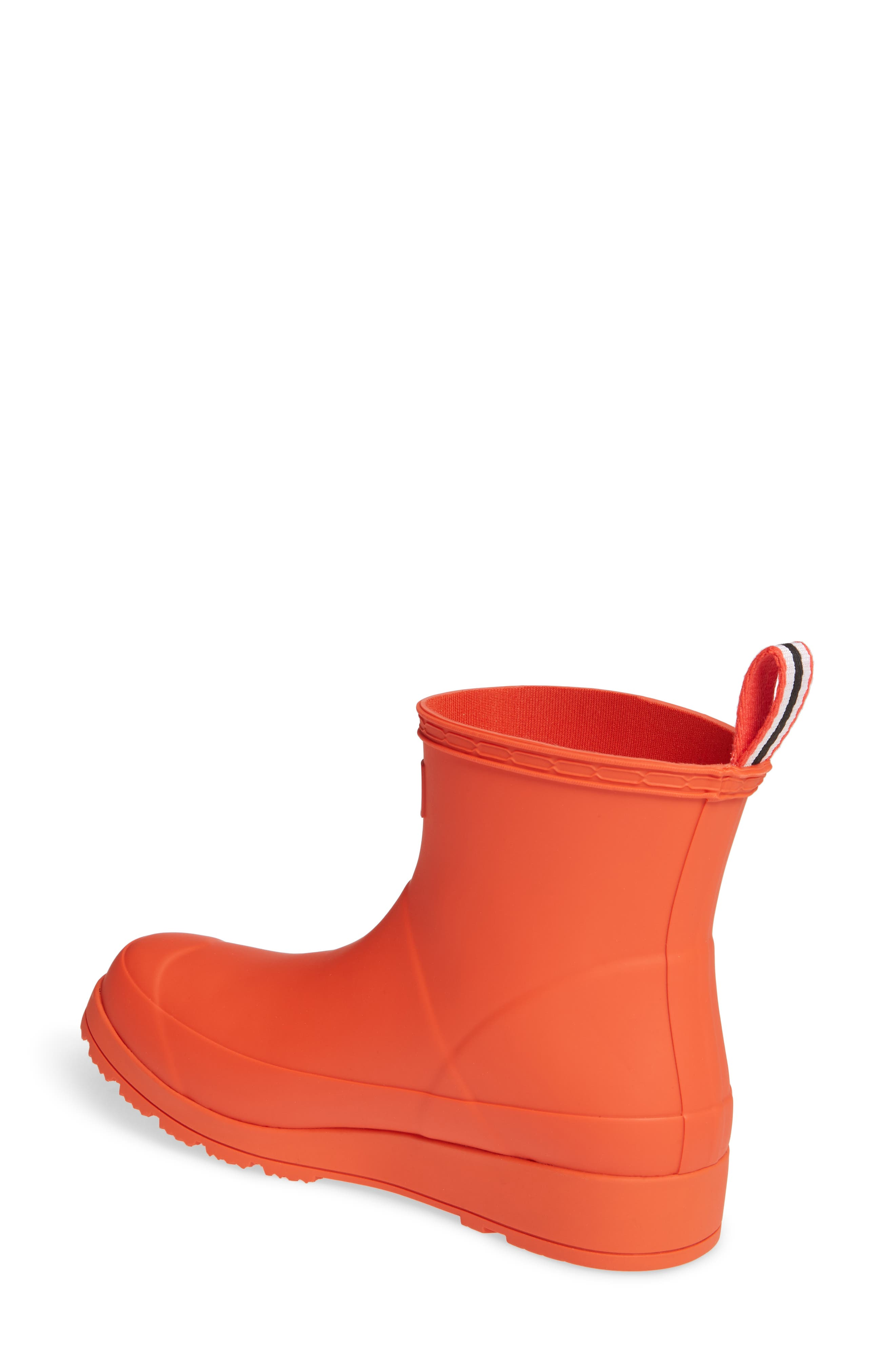 ,                             Original Play Waterproof Rain Bootie,                             Alternate thumbnail 2, color,                             LIGHTHOUSE