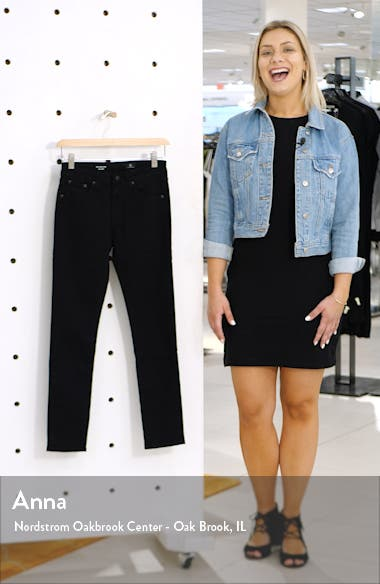 The Kingston Slim Jeans, sales video thumbnail