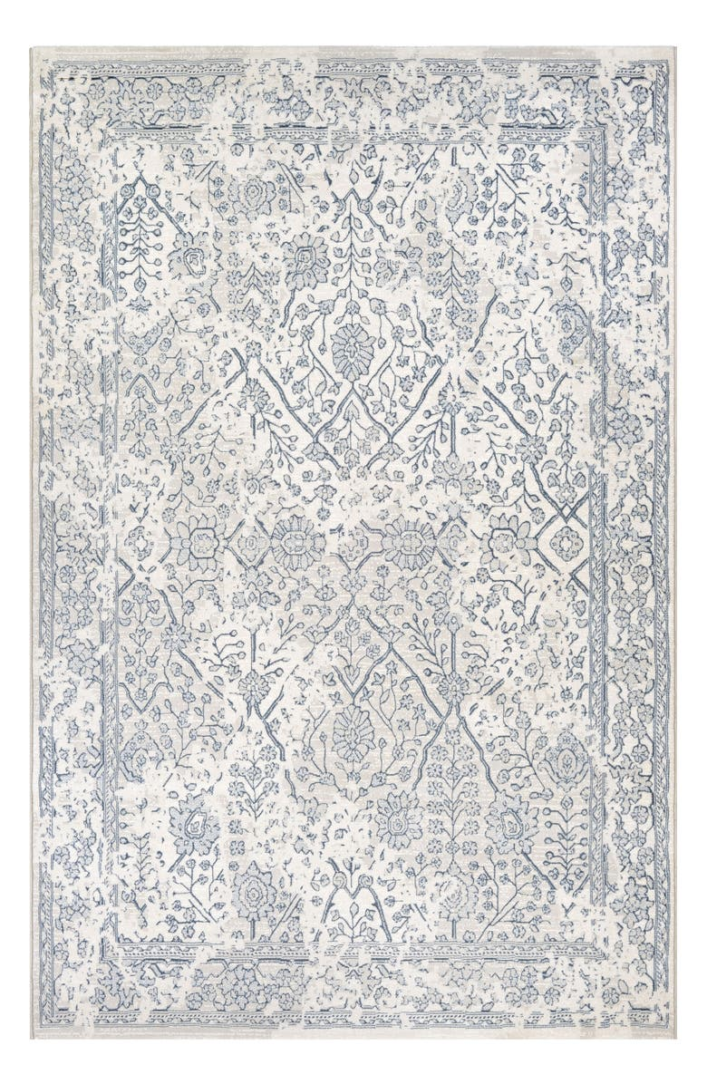 Couristan Lillian Indoor Outdoor Rug