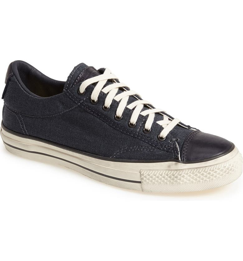 CONVERSE BY JOHN VARVATOS Chuck Taylor<sup>®</sup> Canvas Sneaker, Main, color, 467
