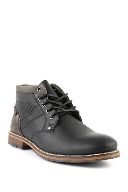 Image of Crevo Ellerton Lace-Up Boot