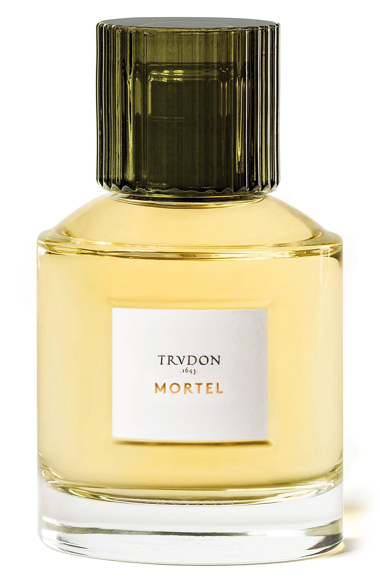 Mortel Eau De Parfum