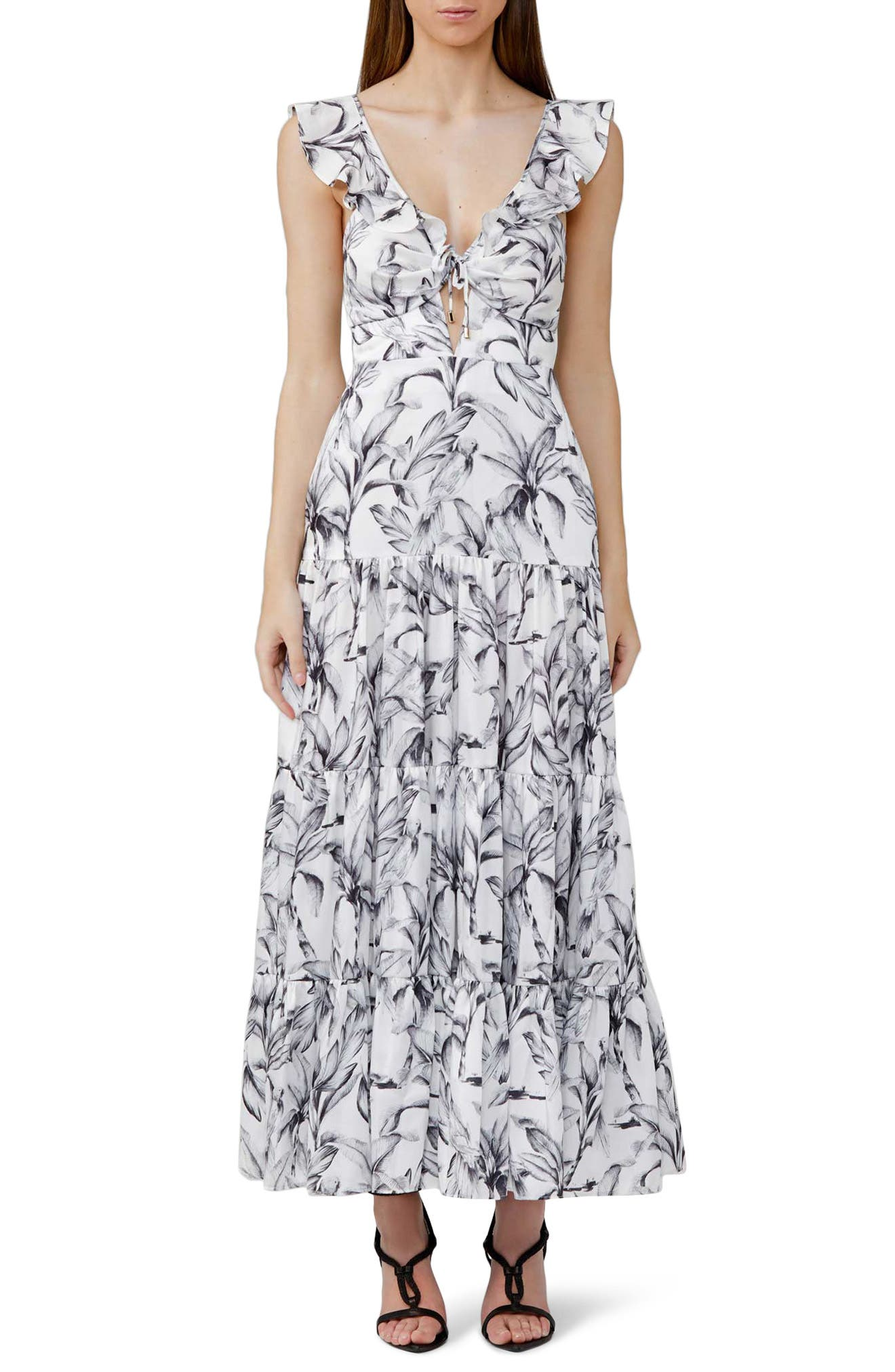 Significant Other Soller Dress | Nordstrom