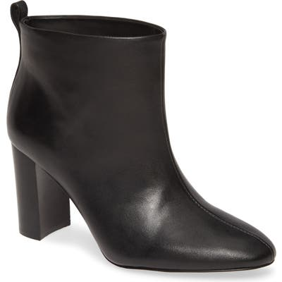 Charles By Charles David Bally Bootie- Black