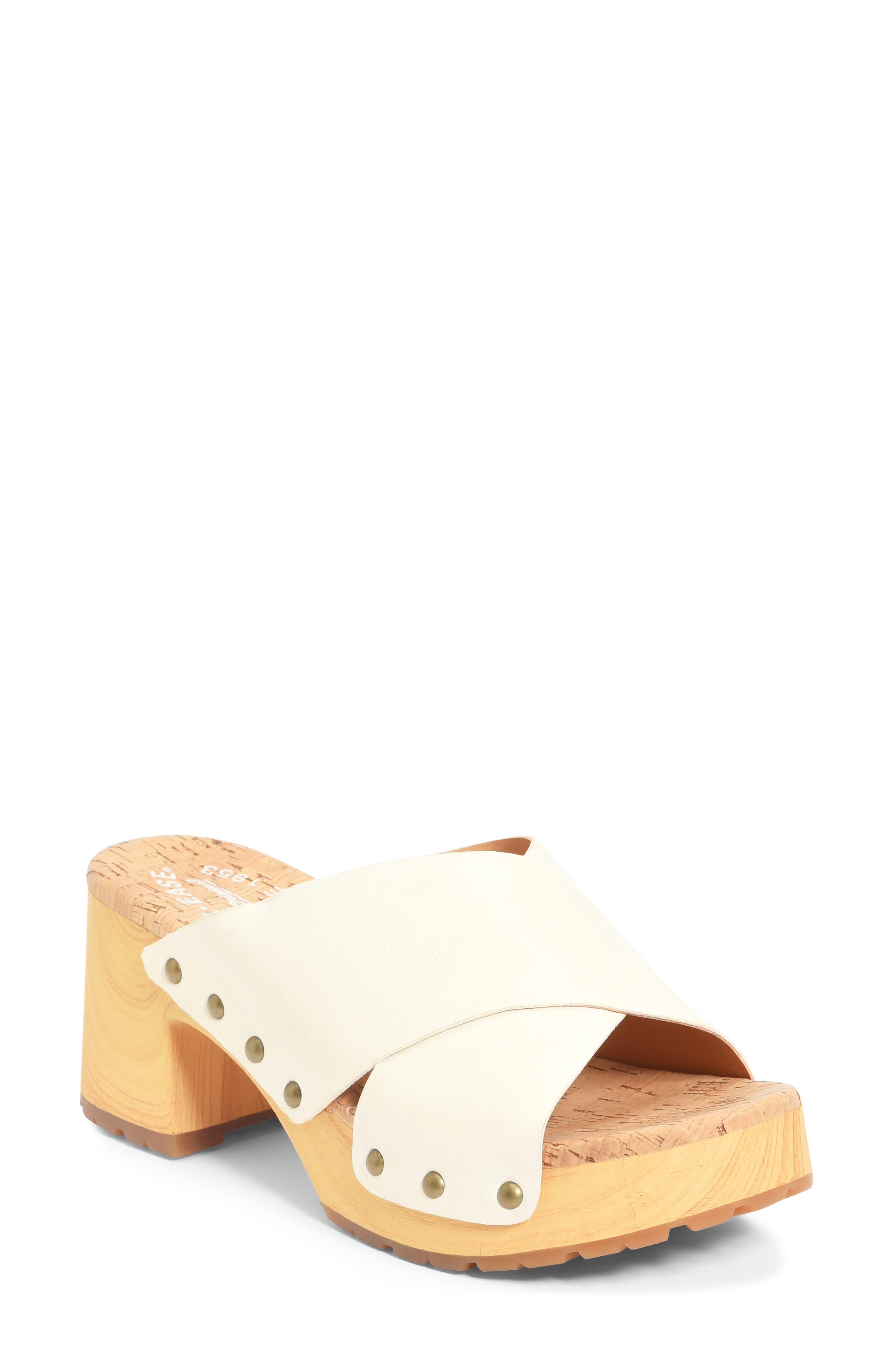 Women's Kork-Ease Tatum Slide Sandal