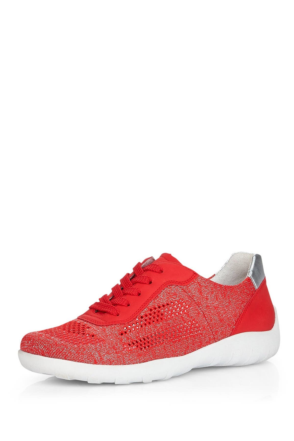 Image of Remonte Liv Sneaker