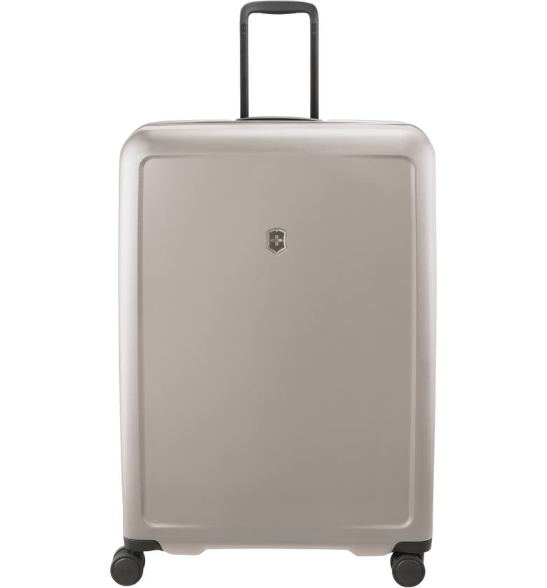 VICTORINOX SWISS ARMY<SUP>®</SUP> Connex Extra Large 32-Inch Spinner Hardside Packing Case, Main, color, 020