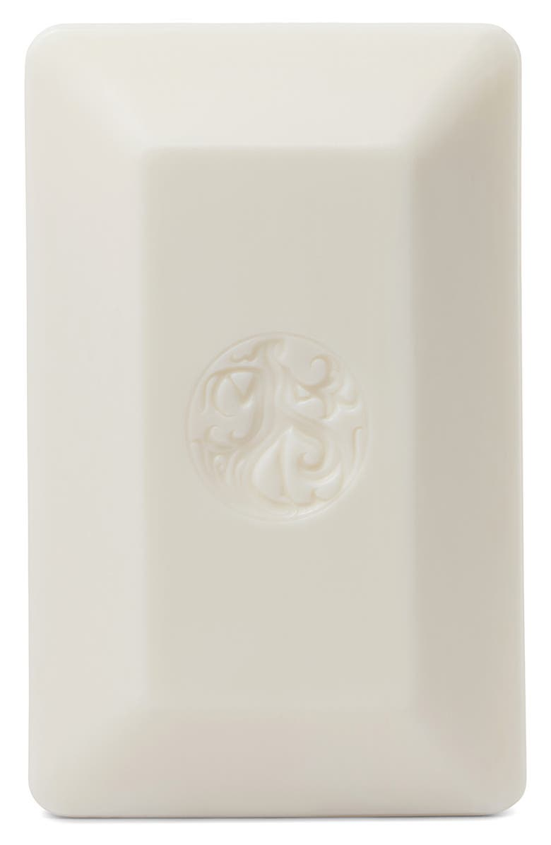 ORIBE Côte d'Azure Bar Soap, Main, color, 000