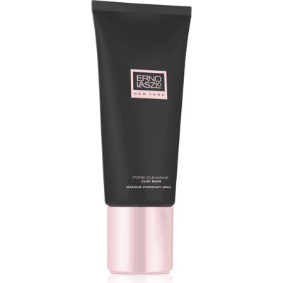 Erno Laszlo Pore Cleansing Clay Mask, .3 oz