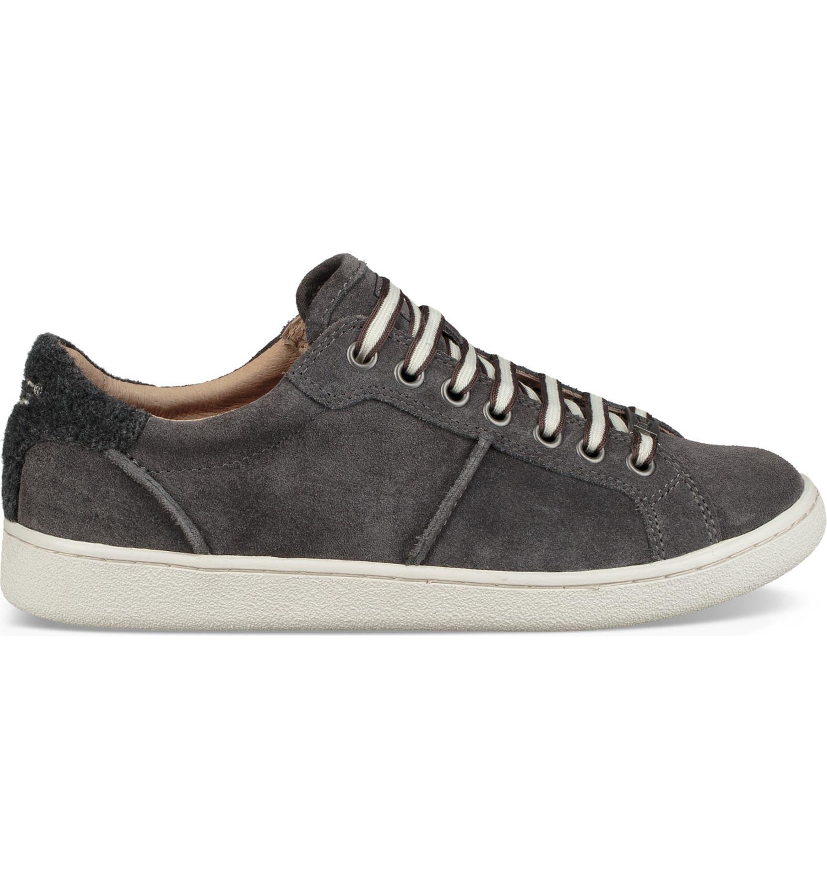 8490b505029 Milo Sneaker