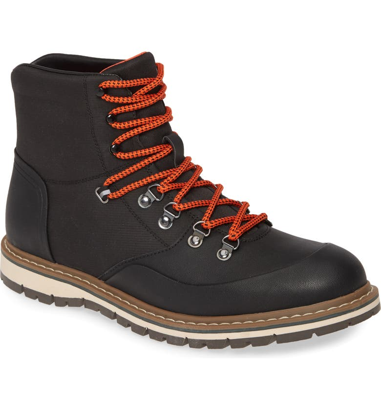 BP. Marcus Tall Boot, Main, color, BLACK
