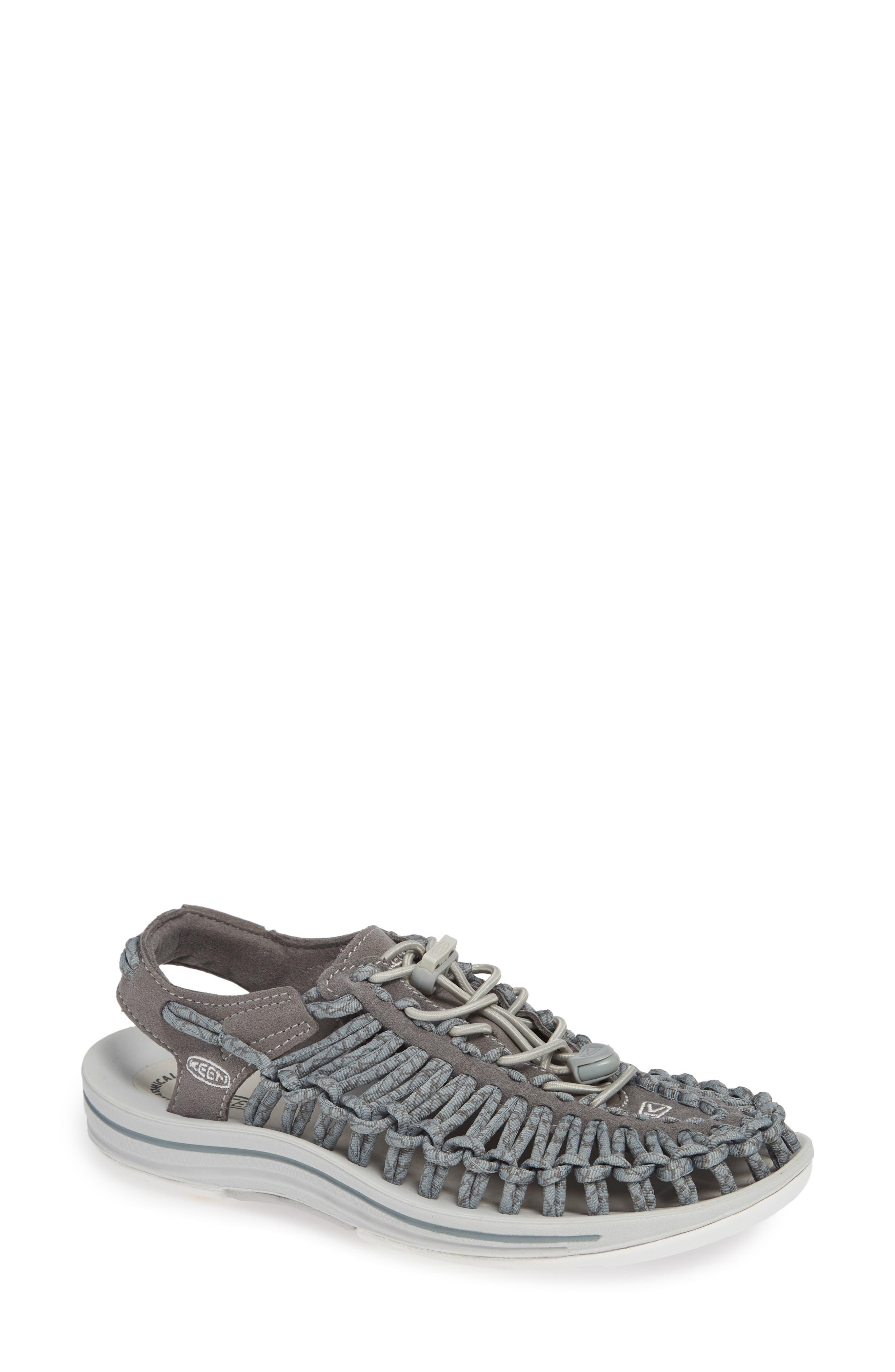 56eac7cf018 Keen Women's Shoes