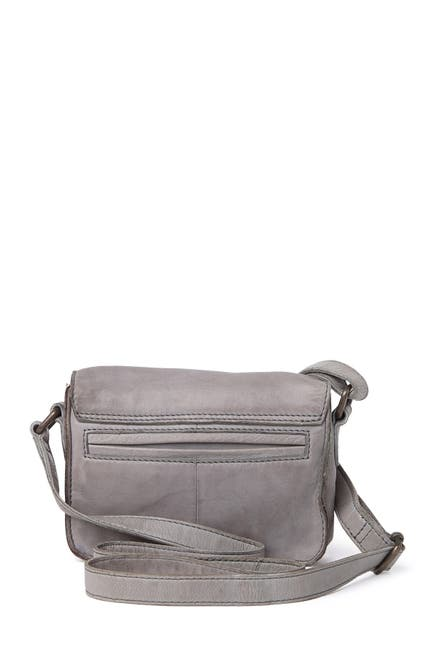 Image of Cut N' Paste Sutton Crossbody Bag