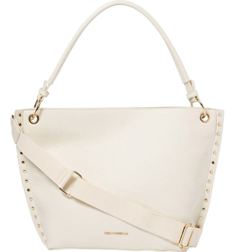 URBAN ORIGINALS Divine Tote, Main, color, OAT