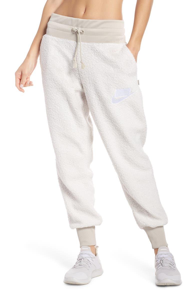 Sportswear NSW Women's Jogger Pants