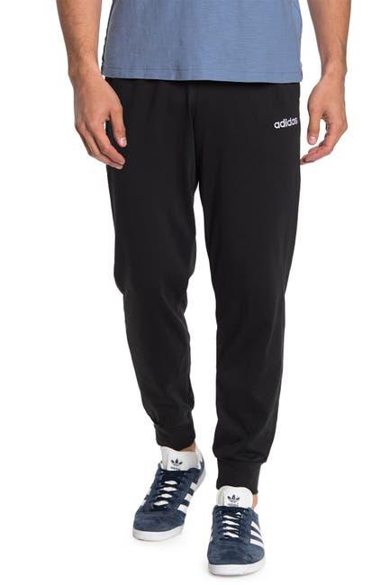 adidas | Essential Single Jersey Joggers | HauteLook