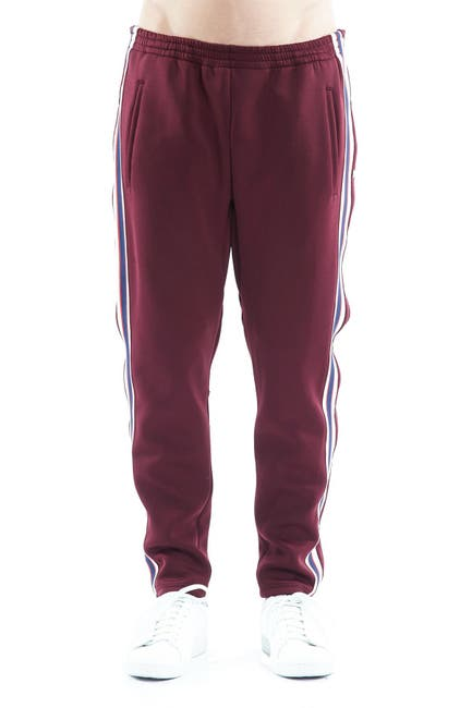 Image of Cult Of Individuality Snap Track Pants